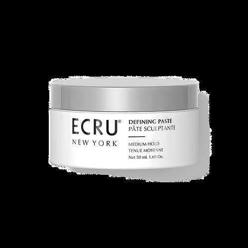 Ecru Defining Paste