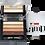 Thumbnail: Vamp! Palette Eyeshadow