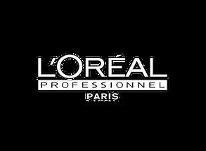logo%20loreal_edited.png