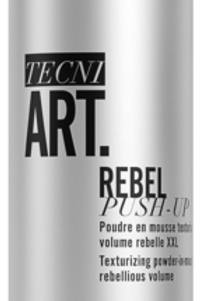 Tecni Art Rebel Push Up