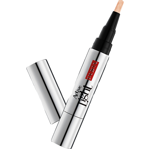 Active Light Concealer/Highlighter