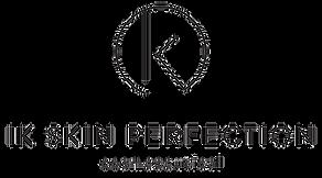 Logo%20Drukwerk%20-%20IK%20Skin%20Perfec