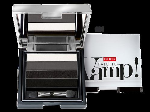 Vamp! Palette Eyeshadow