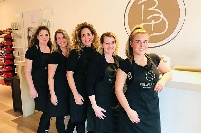 team salon bella donna.JPG