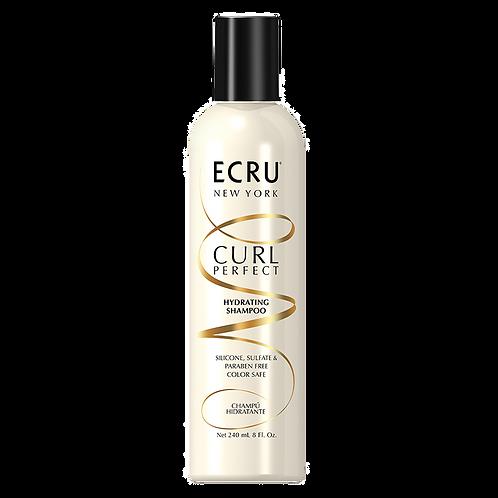Ecru Curl Perfect Hydrating Shampoo