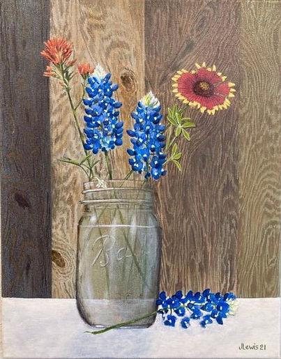 Painting%20-%20Wildflowers%20in%20a%20ja