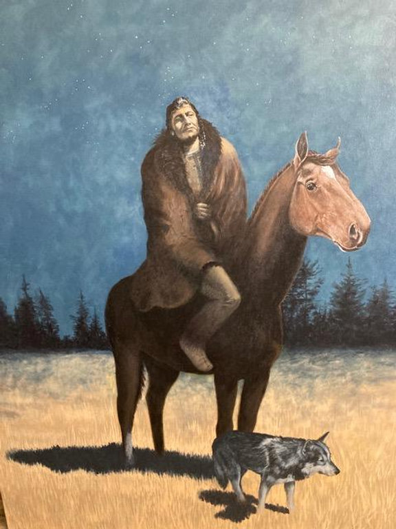 painting Indian on horse.jpg