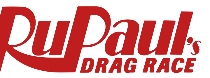 How does Rupaul's drag race influence Pop Culture