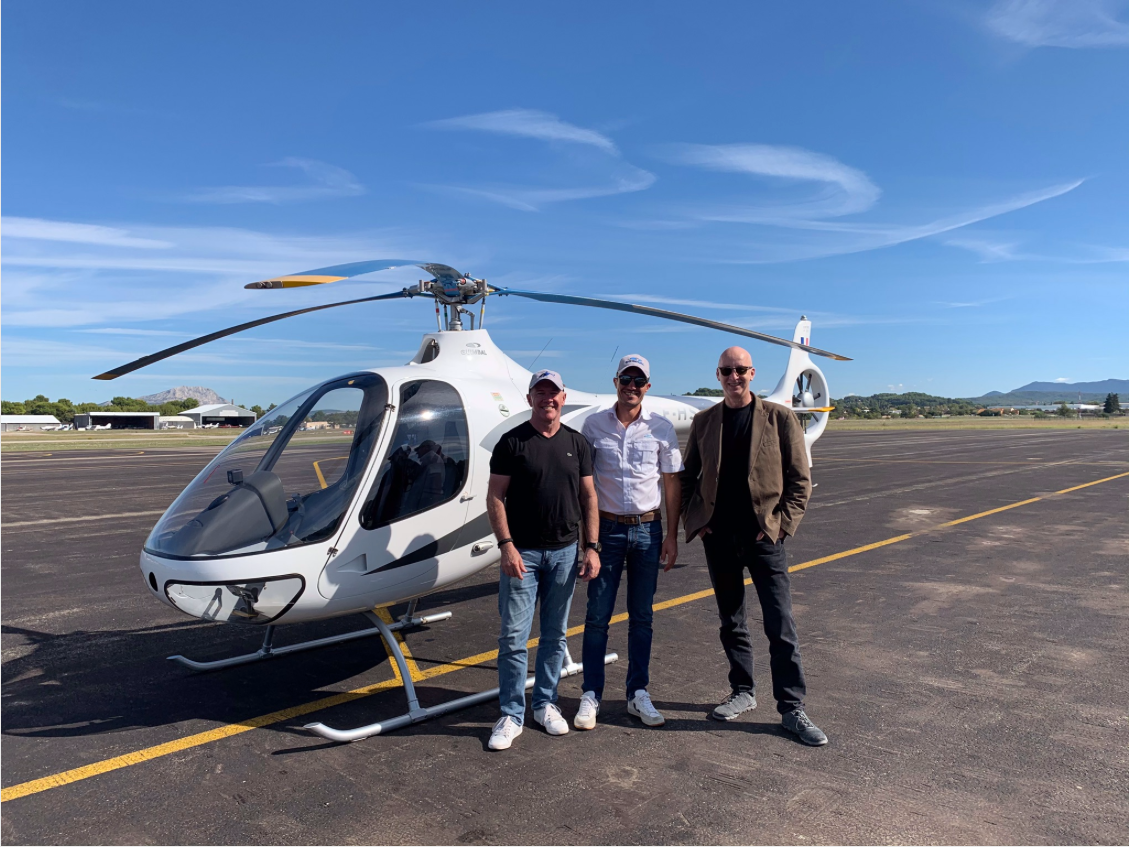 Guimbal Cabri with Chris and Noel.png
