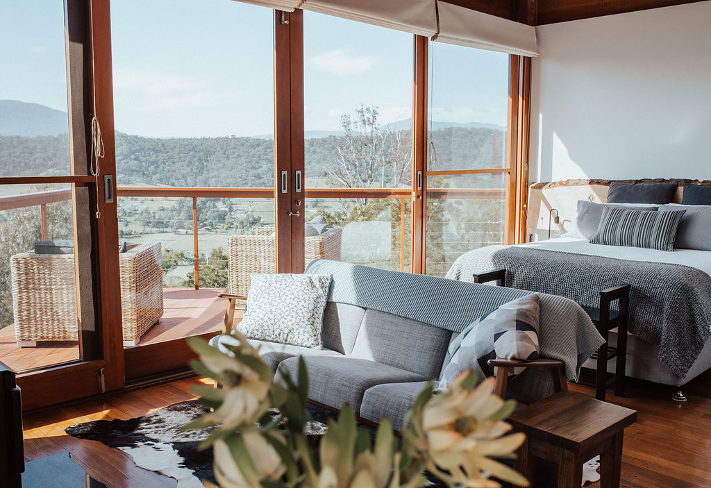 Interiors_Kangaroo_Ridge_Retreat-2.jpg