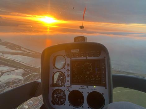G2 Sunrise.jpg