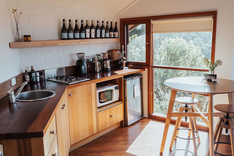 Interiors_Kangaroo_Ridge_Retreat-17.jpg