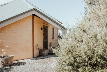 Front-of-private-cabin.jpg