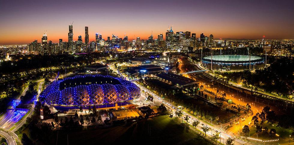 Melbourne Night NVFR.jpg