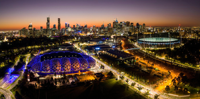 Melbourne Night NVFR.jpg
