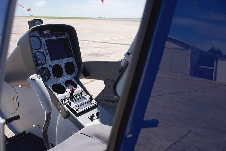Interior Guimbal Cabri G2 Helicopter.jpg