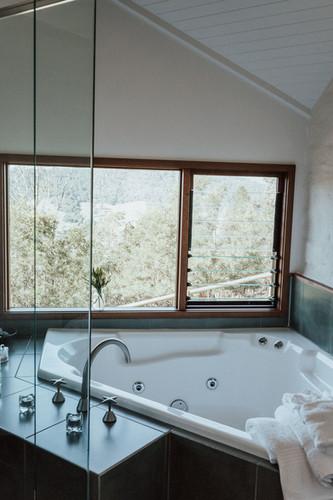 Interiors_Kangaroo_Ridge_Retreat-32.jpg