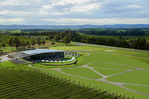 Levantine Hill | $1690 per helicopter