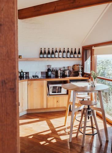 Interiors_Kangaroo_Ridge_Retreat-15.jpg