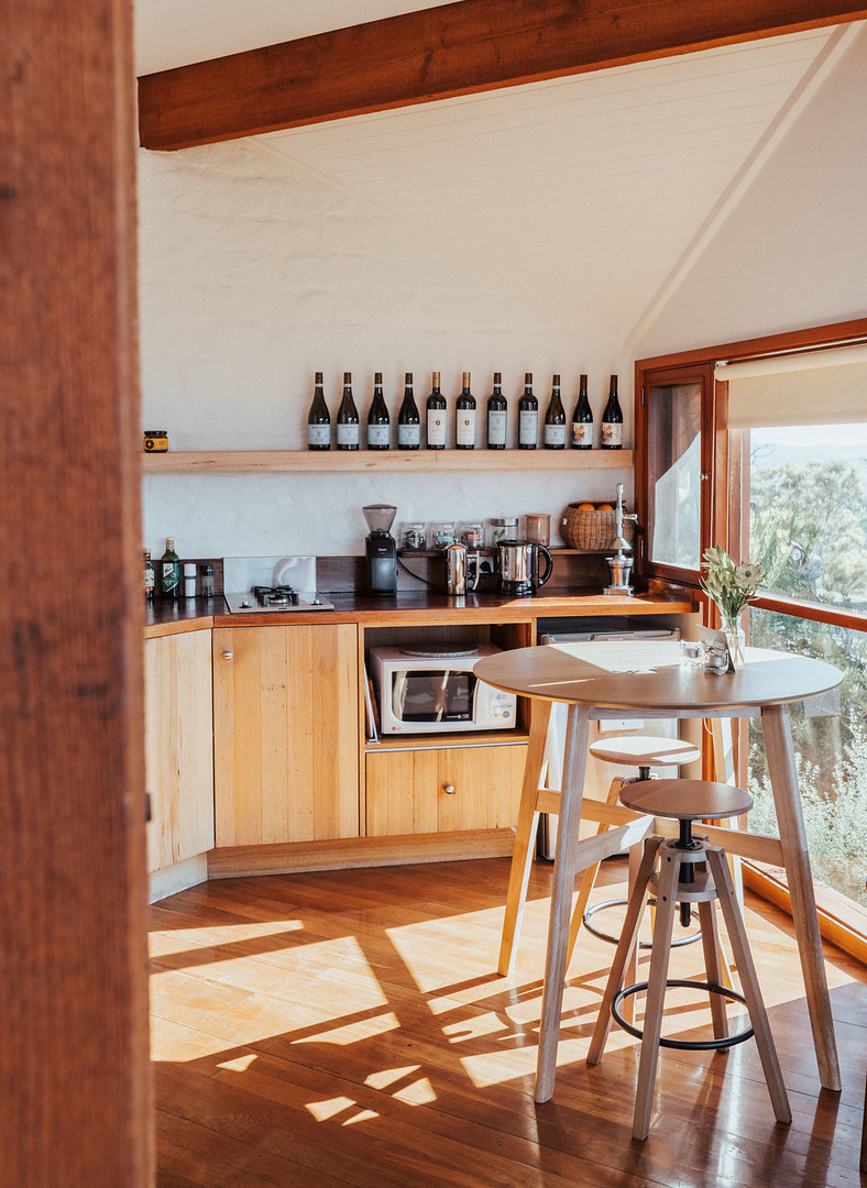 Interiors_Kangaroo_Ridge_Retreat-15.jpg