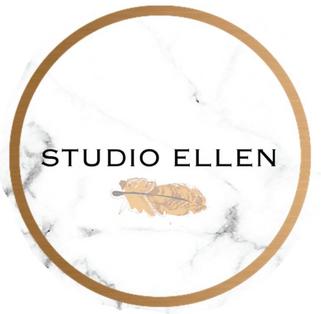 Studio Ellen