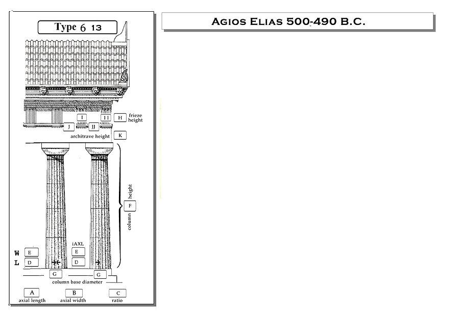 AgiosElias copy.jpg