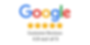 Google_forweb-350x175.png