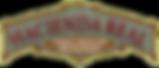 Logo2-255x109.png