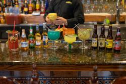 Hacienda Real Fort Collins Bar photo
