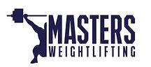 masters-logo_1.jpg