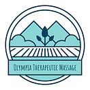 Olympia Therapeutic Massage.jpeg