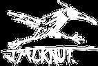 jacknut Apperal_edited.png