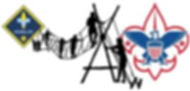 webelos-cub-scout-clip-art-249240_orig.j