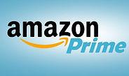 Amazon-Prime-deal-1172881.jpg