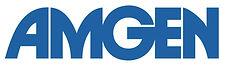 Amgen-Logo-1024x303.jpg