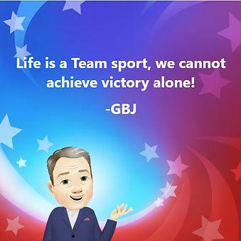 teamsport-quote.jpg