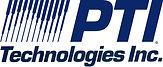 PTI_Logo_300dpi.JPG