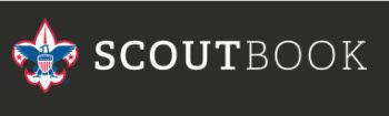 scoutbook.jpg