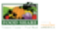 FoodShareLogo_Color-200_min.png