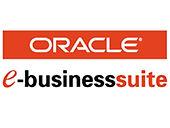 OracleEBS.jpg