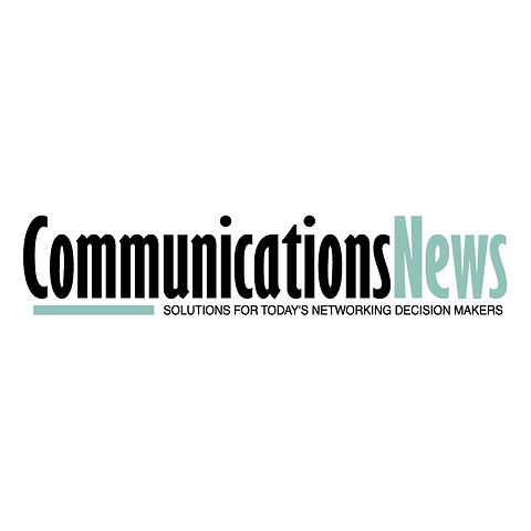 free-vector-communication-news_038129_co