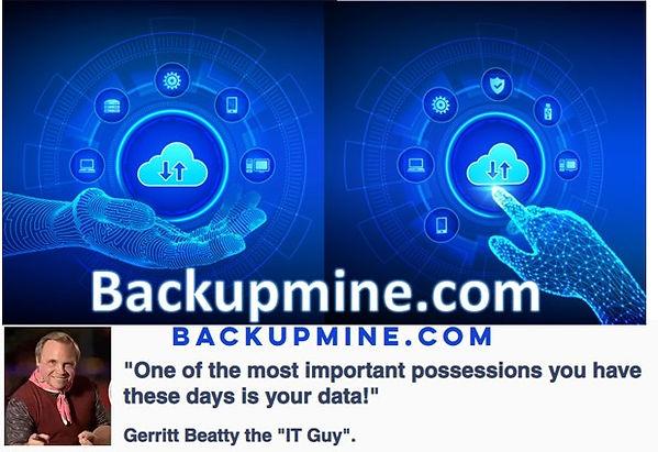 backupmine-promo.jpg