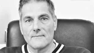 Mathias Heidtmann, Vermietergesellschaft