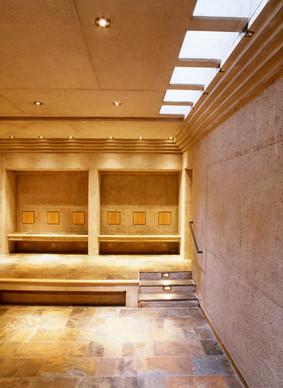 Kapelle Vor den Hegen - NEUBAU 07.jpg