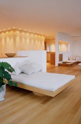 Penthouse-Wohnung R - NEUBAU 08.JPG