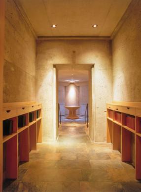 Kapelle Vor den Hegen - NEUBAU 06.jpg