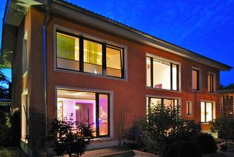 Wohnhaus P2a - NEUBAU 03.jpg