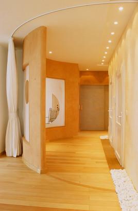 Penthouse-Wohnung R - NEUBAU 10.JPG