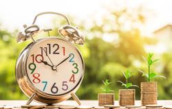 Es hora de ahorrar en la energía