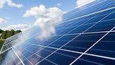solar fotovoltaica avila